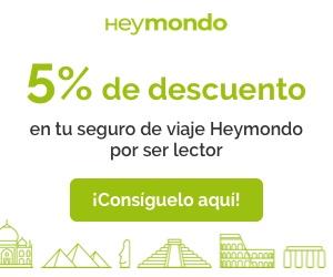 heymondochico