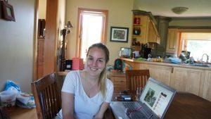 ideas de negocios online para trabajar en casa