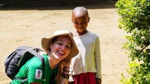 Turismo cultural en Arusha