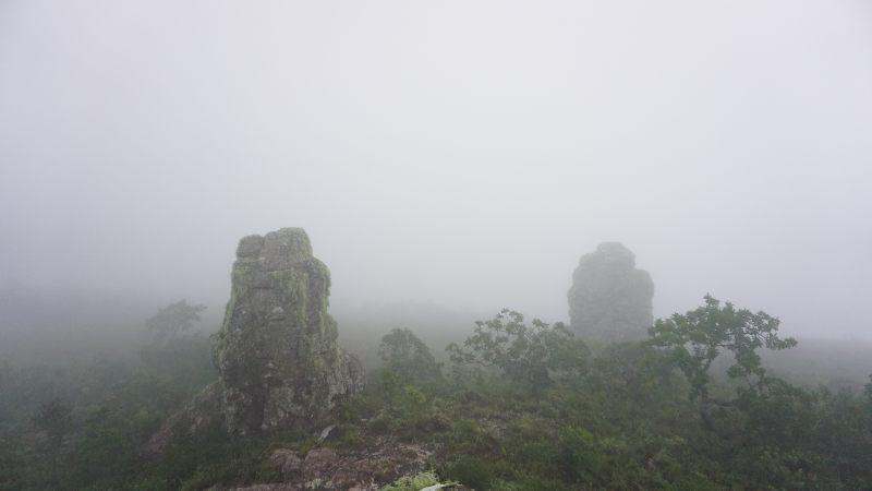 mirador valle de tucabaca