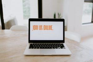 crear un sitio web fácil