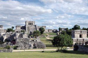 Guía de Tulum Riviera Maya