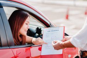 cómo alquilar un auto en Miami